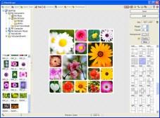 photoscape - program de fotografii si imagini 5
