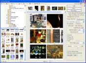 photoscape - program de fotografii si imagini 8