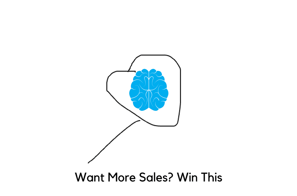 It's Amazing How Our Brain Works, Use These 9 Psychological Hacks To Do More Sales