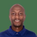 Isaac Muhumuza - Backend Engineer