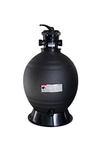 filtre-a-sable-polyethylene-dexton-top