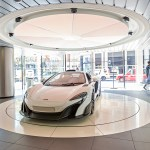 إلى موقع رسوم يحدد بدقة Car Showroom Lighting Design Scmsummit Org