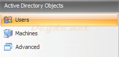 WEM Administration Console - Part 3 (Active Directory Objects, Transformer Settings and Advanced Settings)