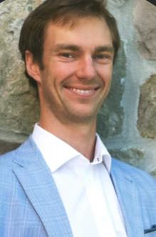 Dr. Evan Lewis