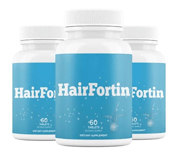 Hairfortin-reviews