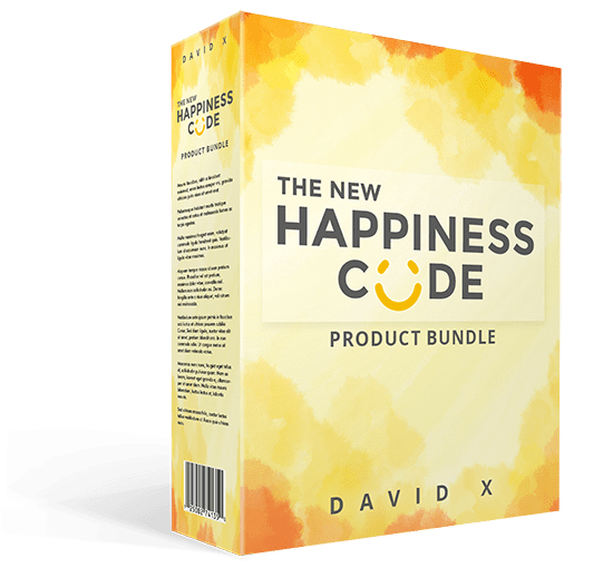 The New Happiness Code Reviews