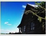 Dezeekoe Self-Catering Cabins Oudtshoorn