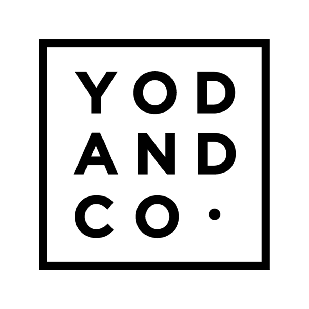 Sales And Marketing Coordinator At Yod And Co In London Uk
