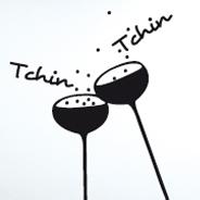https://i2.wp.com/www.dezign.fr/images/Tchin-Tchin-45.jpg