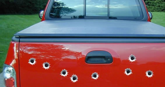 https://i2.wp.com/www.dezignwithaz.com/images/bullet-hole-car-decal.jpg
