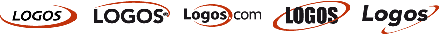 Créer un bon logo | Logos ressemblants