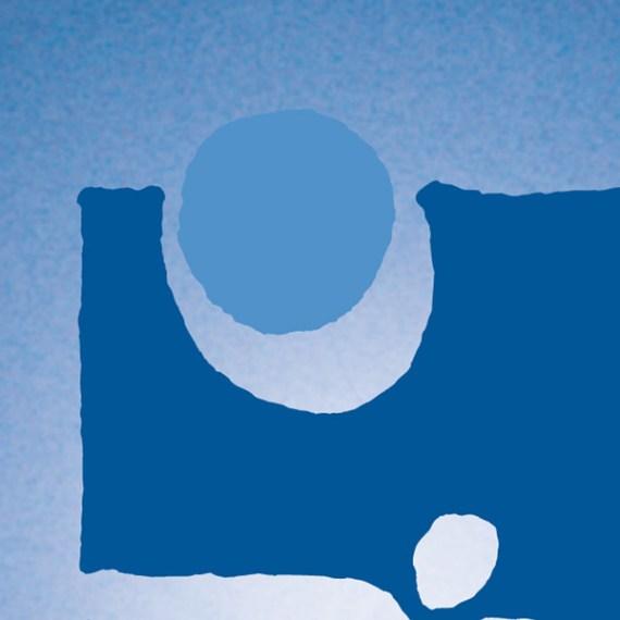 MH | Non à l'exclusion, oui aux soins | Logo