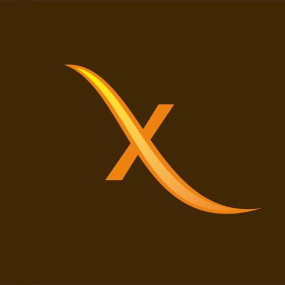 Lixanis | Element du logo