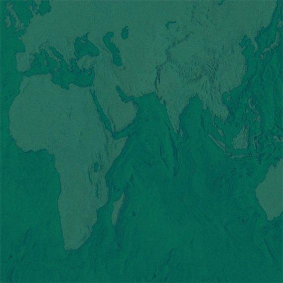 Atlas | Brochure design