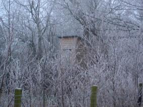 De ZintuigenTuin - Seizoen -Winter - (28)