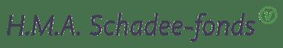 Logo_H.M.A.Schadee_2020 (1)
