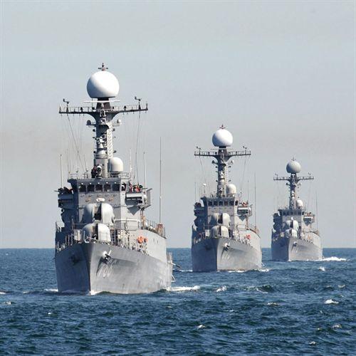 https://i2.wp.com/www.dezpierta.es/wp-content/uploads/2012/07/2_-buques-de-guerra-usa_jpg.jpg