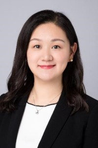 Vivian Mao Profile Photo