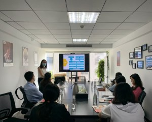 Insights into Foreign Employee Affairs Under the China Travel Policies with Fuki Fu
