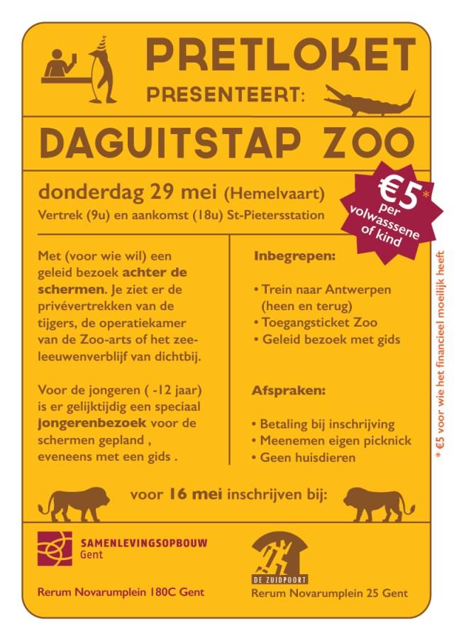 20140529_daguitstap_zoo