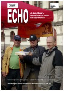 Echo-november  2014-digitaal