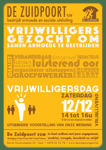20151212-vrijwilligersdag