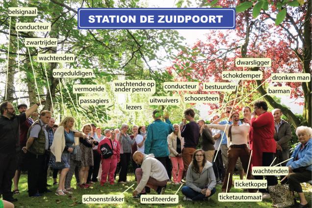 20170902-Station-De-Zuidpoort