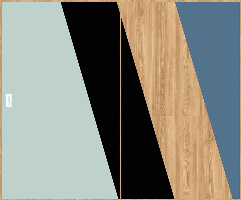 table dezyco motif horizon
