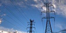 Chile concreta primera exportación de electricidad a Argentina desde 2009