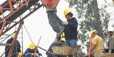 Sofofa: producción industrial subió 0,8% en enero, impulsada por inversión en sector inmobiliario