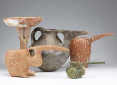 Ancient-Iranian-Cermamics