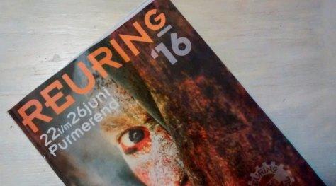 Reuring 2016 Folder