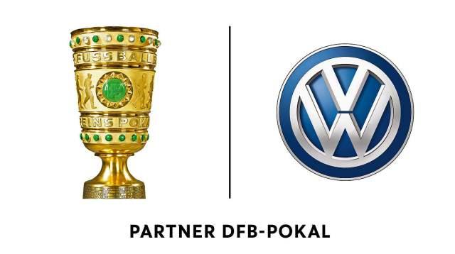 Hasil gambar untuk dfb volkswagen