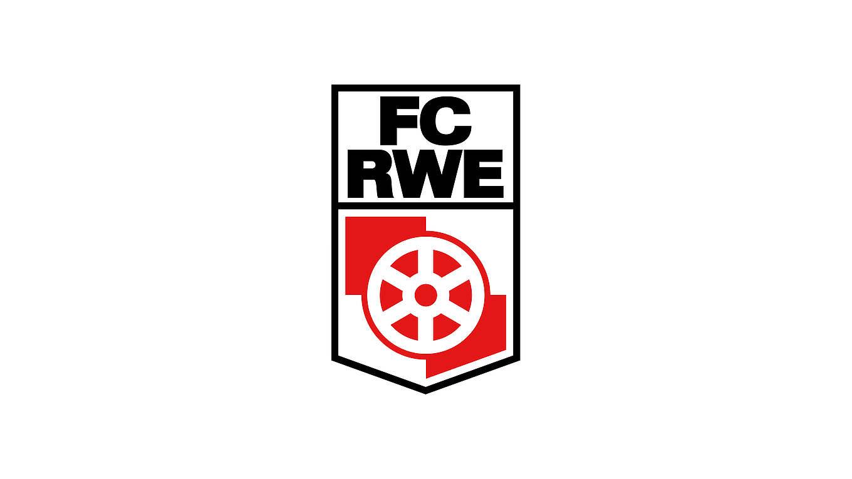 22 000 Euro Geldstrafe Fur Rot Weiss Erfurt Dfb Deutscher Fussball Bund E V