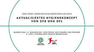 News Dfb Pokal Frauen Dfb Wettbewerbe Frauen Ligen Wettbewerbe Dfb Deutscher Fussball Bund E V