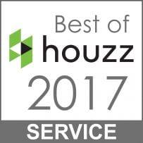 DF Design Inc - Best of houzz 2017