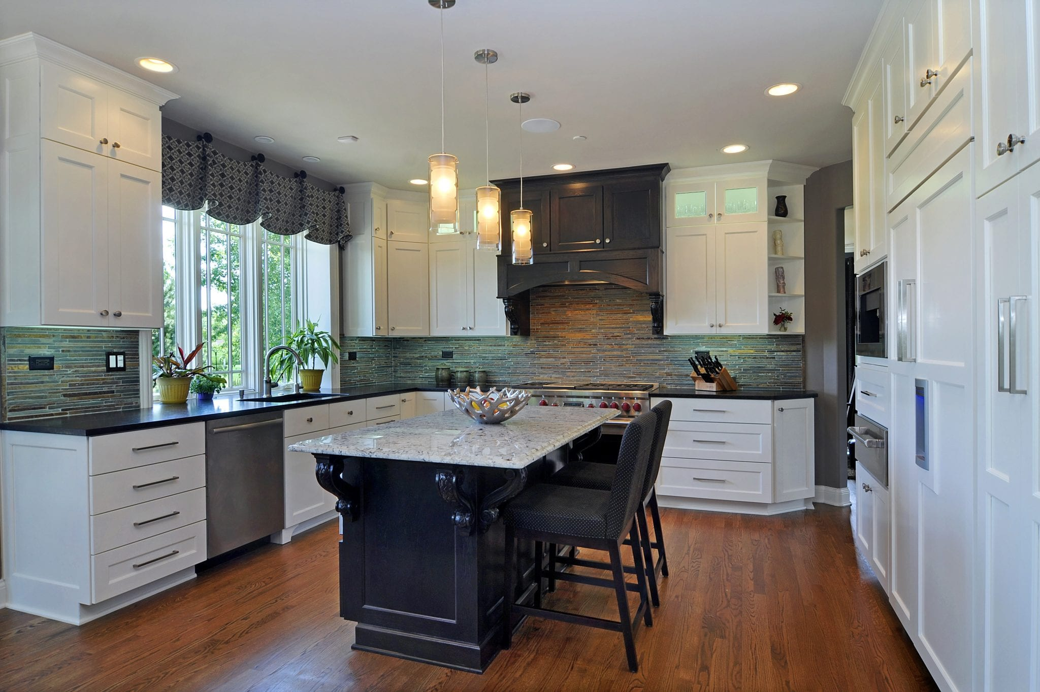 expert kitchens remodeling illinois kitchen interior design kitchen design kitchen remodeling long grove illinois