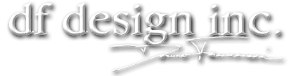 Expert friendly Illinois interior designer providing interior design consultation, custom home remodeling and home furnishings in Barrington IL, Long Grove, Crystal Lake, St. Charles and surrounding northern Illinois communities