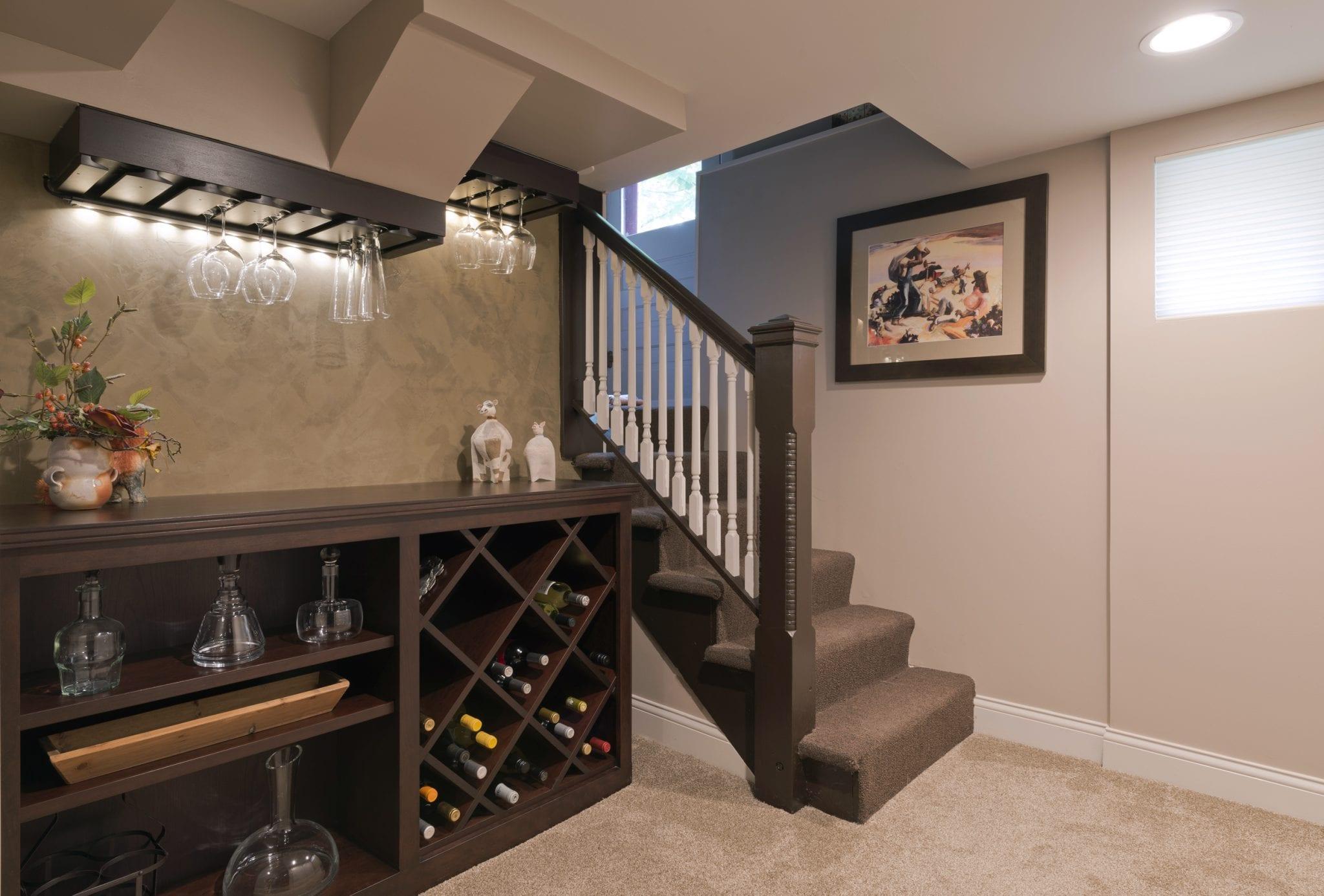 expert entertainment rooms renovations interior design consultations