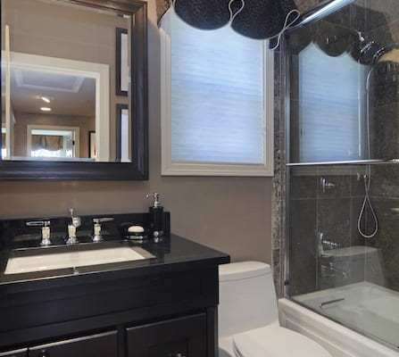 Bathroom Remodeling Crystal Lake IL Home Remodeling Interior Designer - Bathroom remodeling crystal lake il
