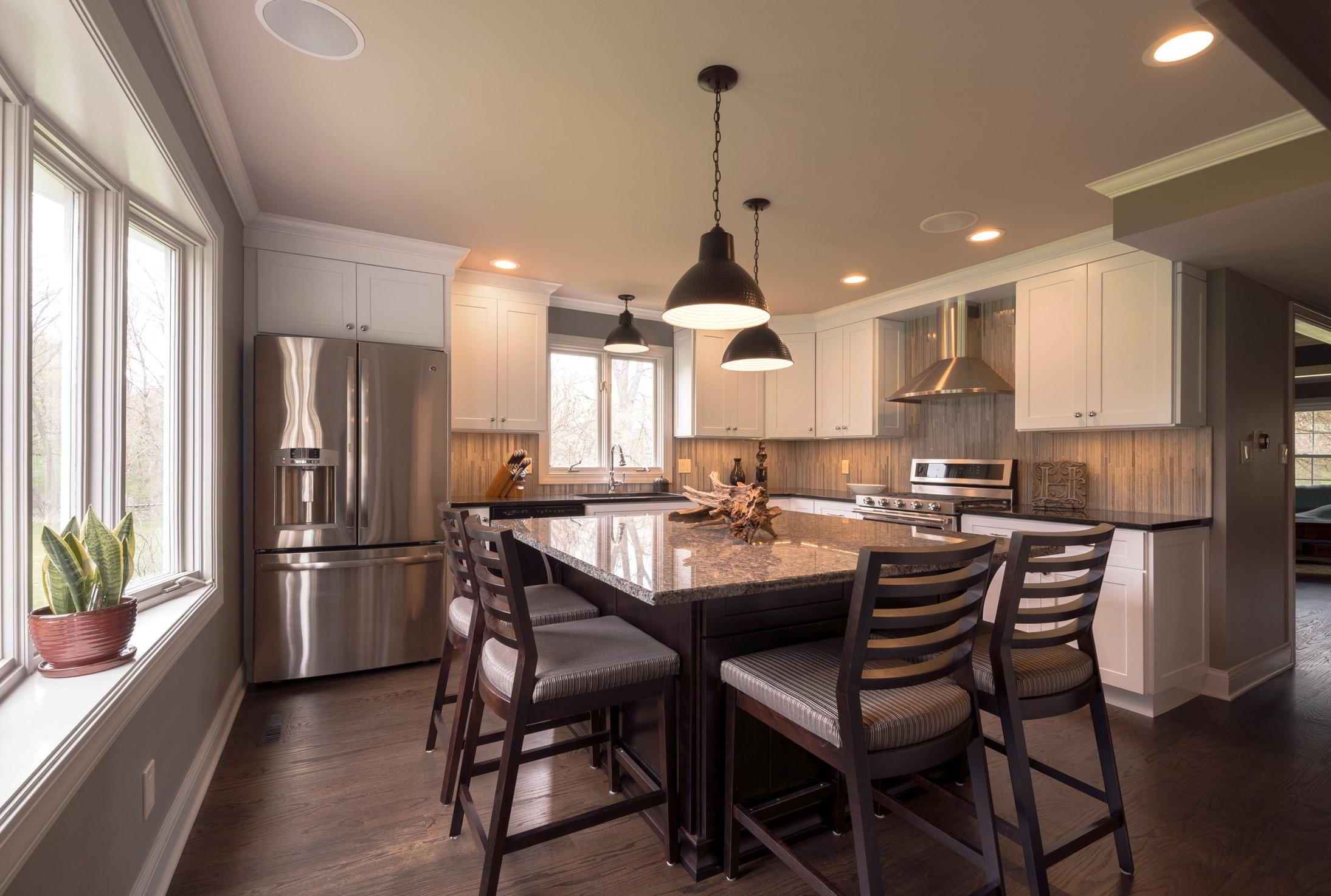 Kitchen Design Portfolio Expert Design & Build