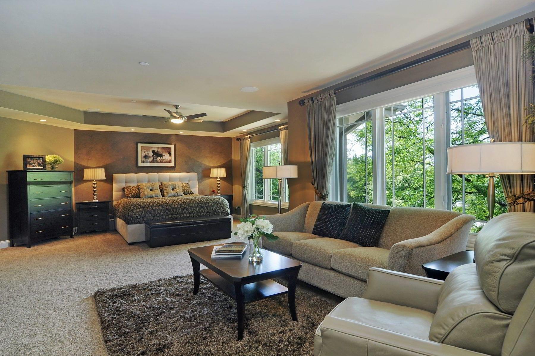 design of home furniture. prevnext design of home furniture n