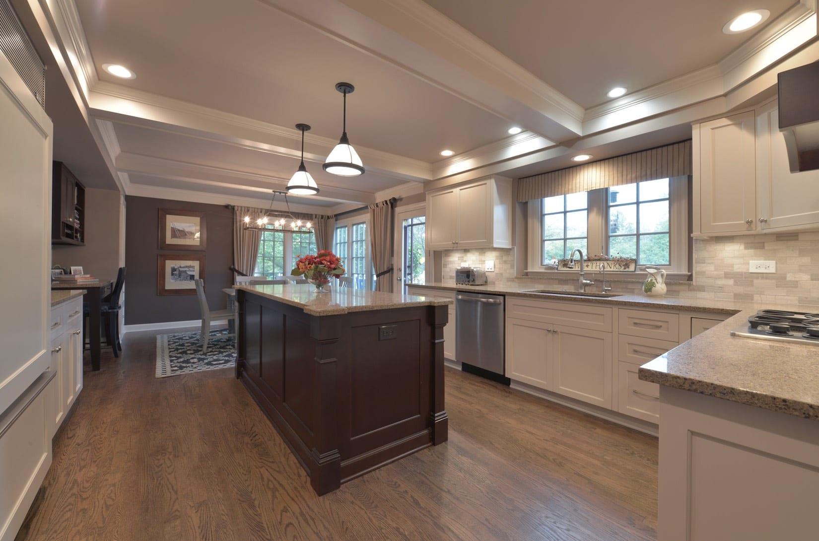custom kitchen design. Kitchen Remodeling  Design Build Custom