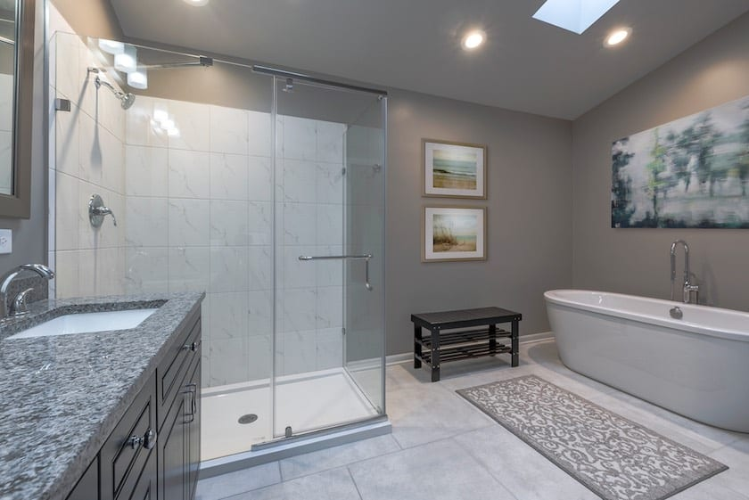 Bathroom Design Expert Interior Design Guidance Advice