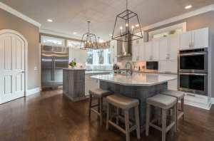 Updated Kitchens | Kitchen Design & Remodeling