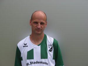 Andre Nerke