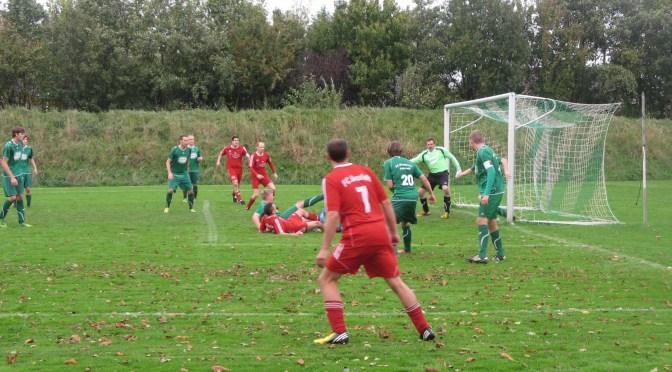 Die nächsten Spiele: FC Averlak – DFFC