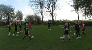 Mädchenfussball DFFC 005