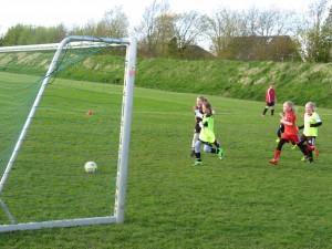Mädchenfussball DFFC 056