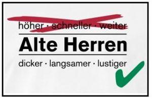 alte-herren-ah-t-shirts-maenner-premium-t-shirt